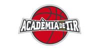 Acadèmia de Tir