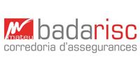 badarisc - Corredoria d'Assegurances