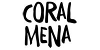 Coral Mena