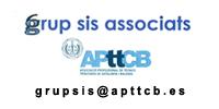 Grup Sis associats