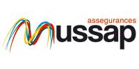 Mussap Assegurances