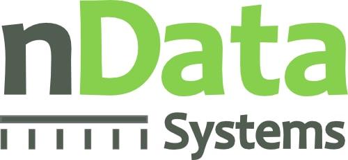 COL·LABORADORS – nData Systems