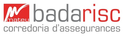 COL·LABORADORS – Badarisc